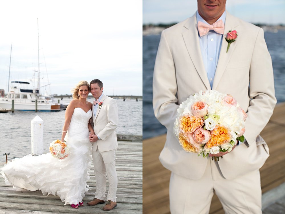 newport_harbor_wedding_00034.JPG