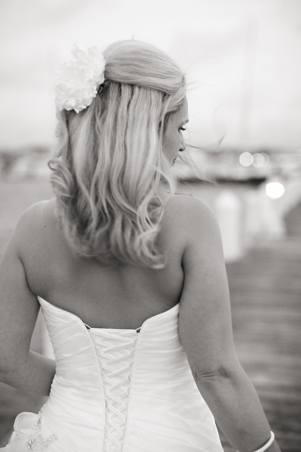 newport_harbor_wedding_00050.JPG