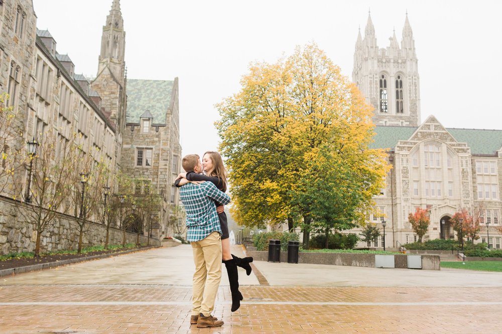 boston_college_engagement_session_00010.JPG