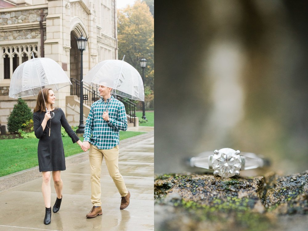 boston_college_engagement_session_00015.JPG