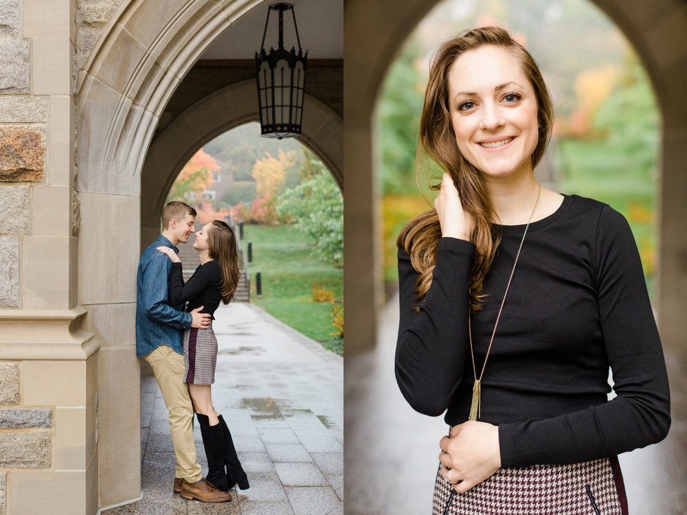 boston_college_engagement_session_00017.JPG