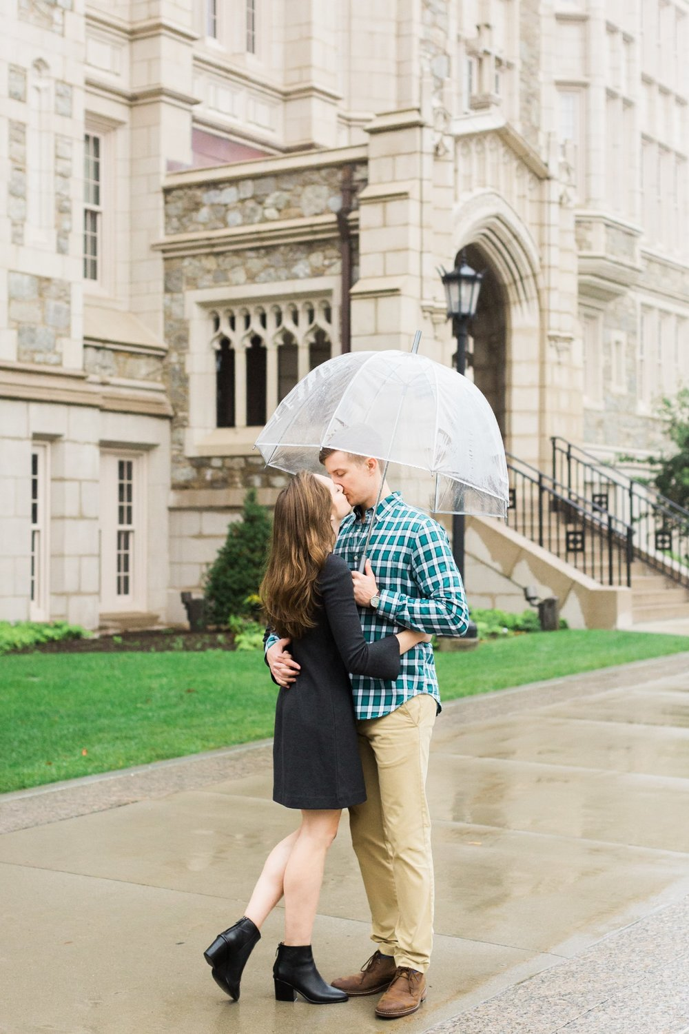 boston_college_engagement_session_00019.JPG