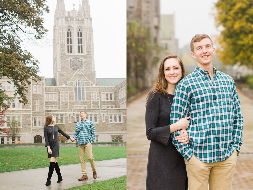 boston_college_engagement_session_00021.JPG