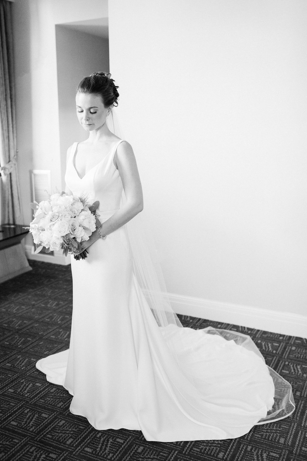 state_room_wedding_images_boston_00020.JPG