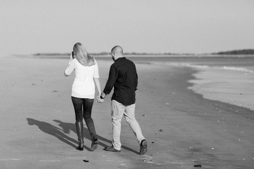 crane_beach_engagement_ipswich_00003.JPG