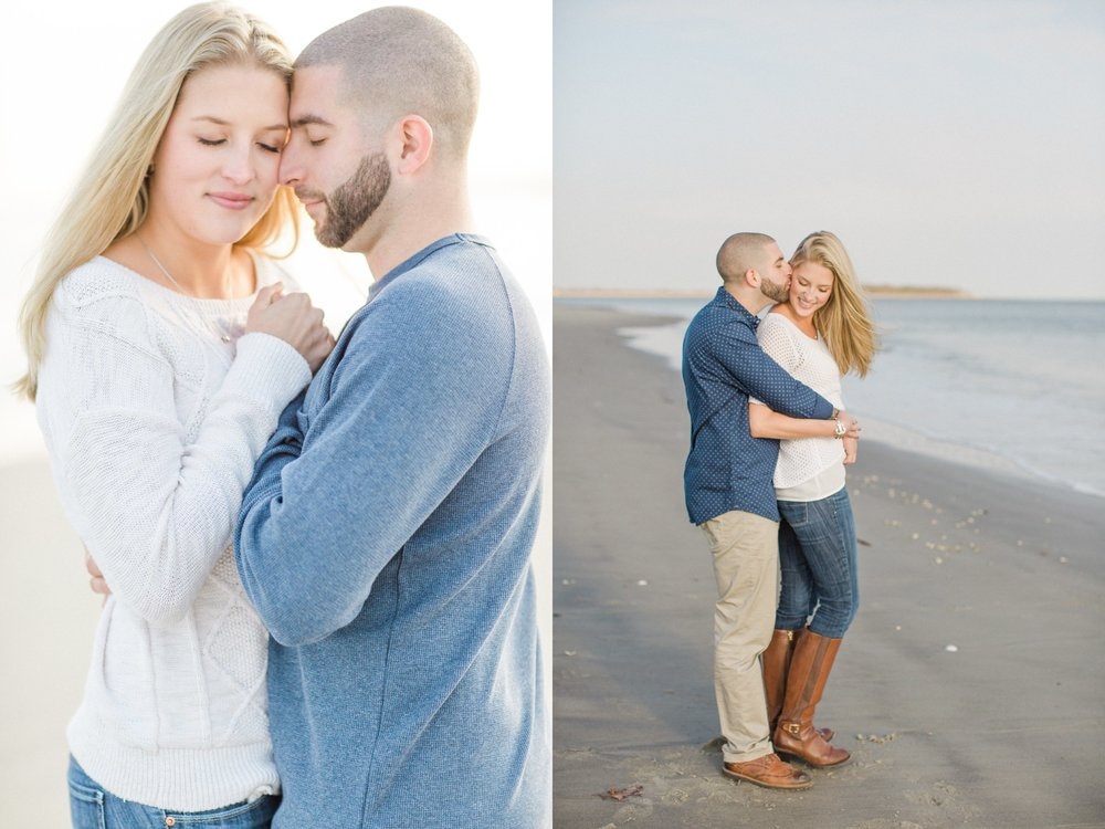 crane_beach_engagement_ipswich_00010.JPG