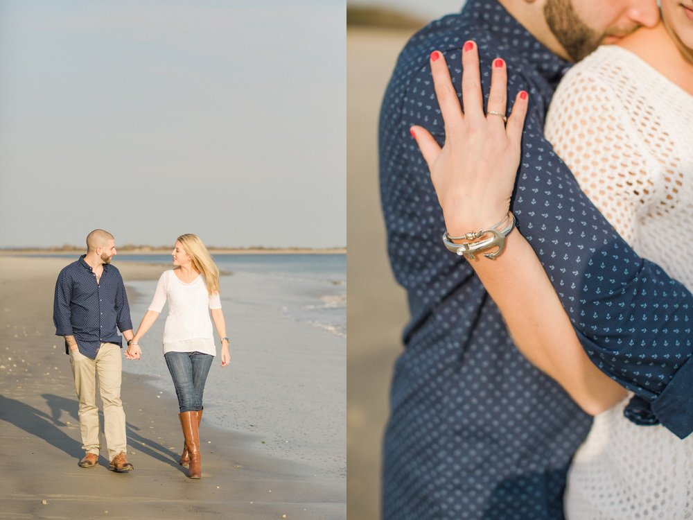 crane_beach_engagement_ipswich_00014.JPG