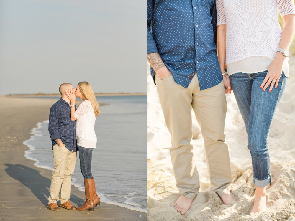 crane_beach_engagement_ipswich_00018.JPG