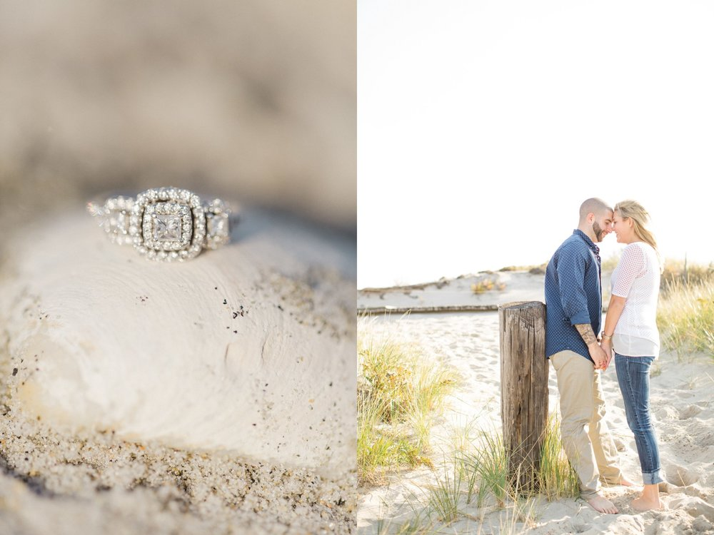 crane_beach_engagement_ipswich_00021.JPG