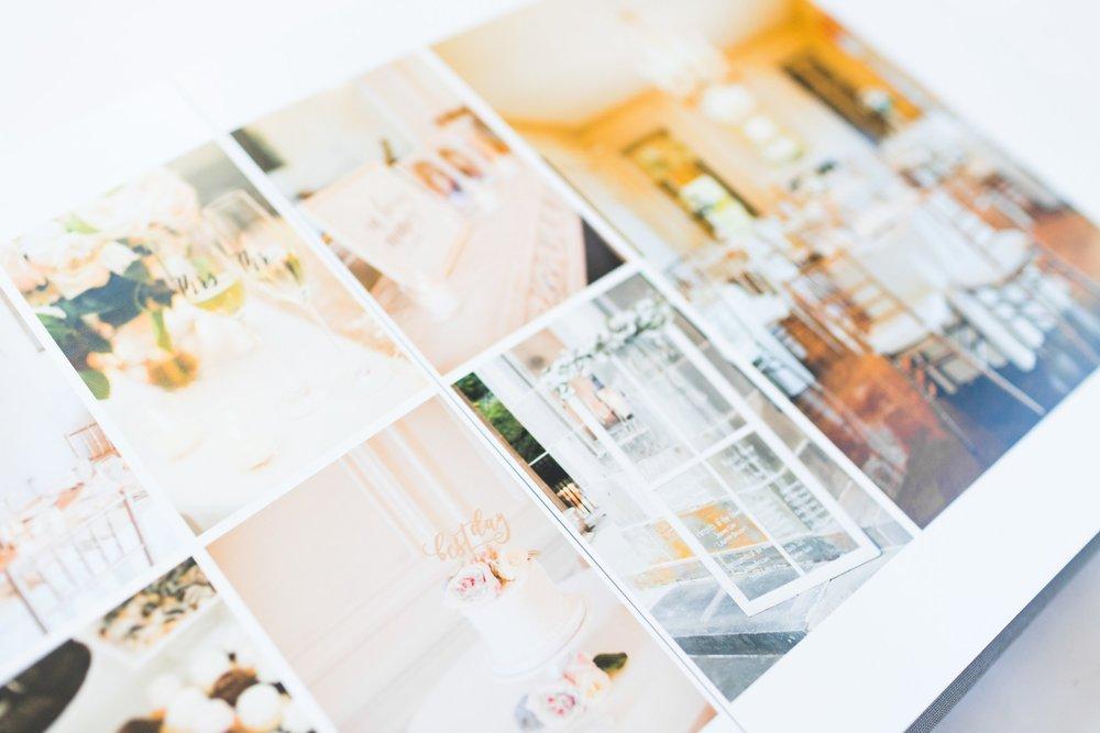 signature_wedding_album_00020.JPG