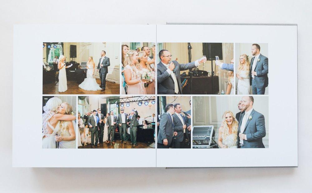 signature_wedding_album_00022.JPG