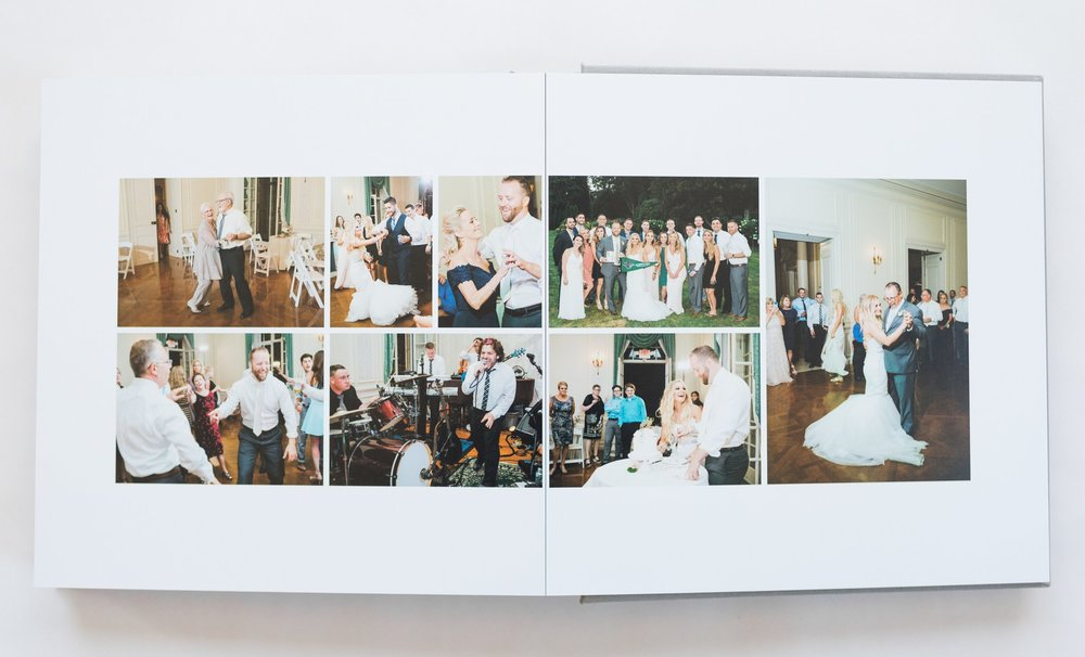 signature_wedding_album_00024.JPG