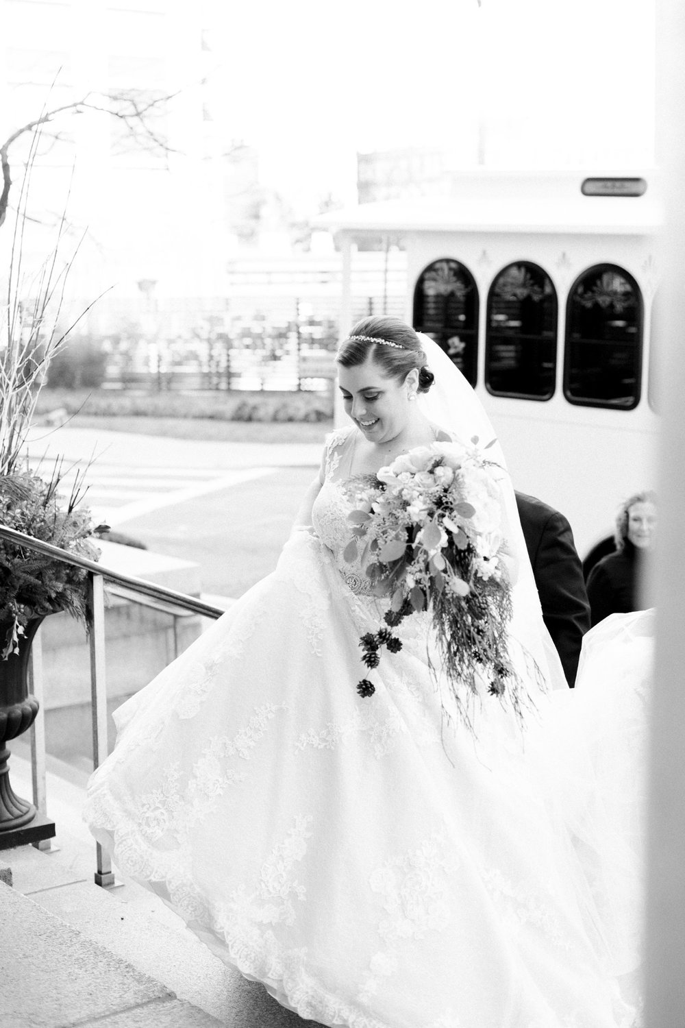 winter_wedding_boston_Deborah_Zoe_Photography_00017.JPG