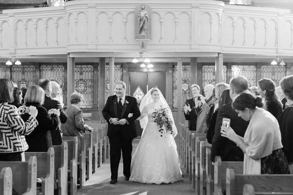 winter_wedding_boston_Deborah_Zoe_Photography_00020.JPG