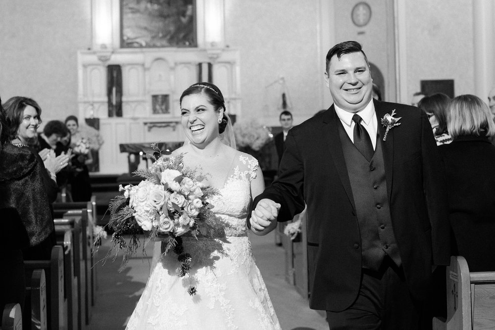 winter_wedding_boston_Deborah_Zoe_Photography_00026.JPG