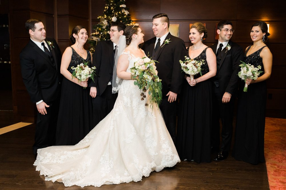 winter_wedding_boston_Deborah_Zoe_Photography_00032.JPG