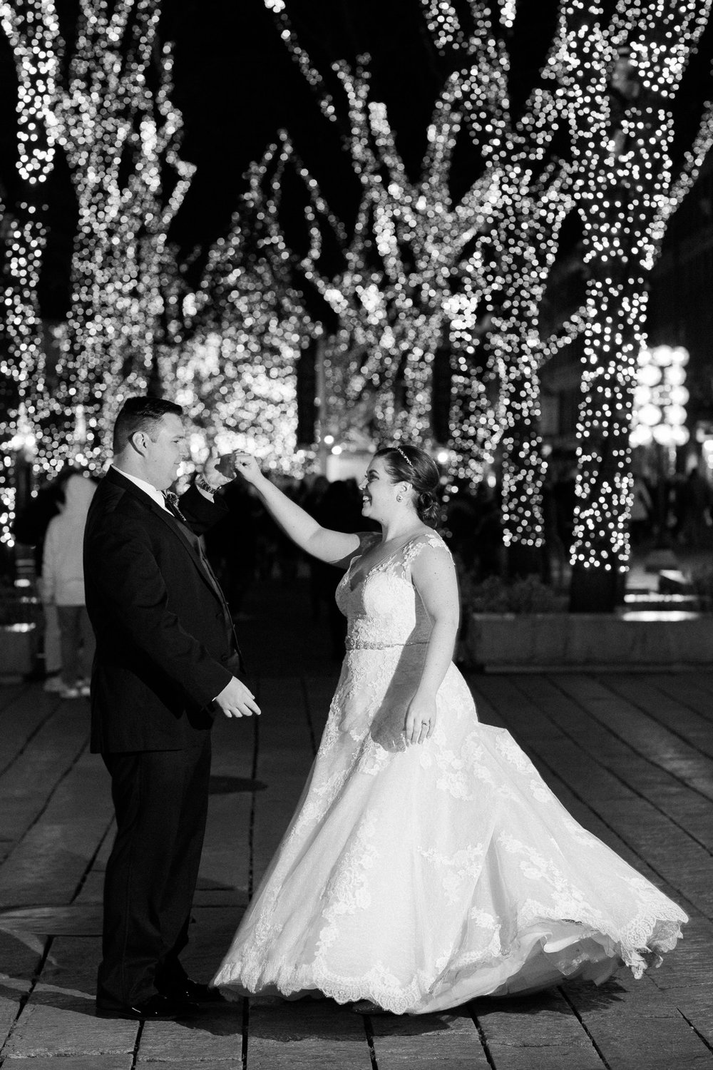 winter_wedding_boston_Deborah_Zoe_Photography_00068.JPG
