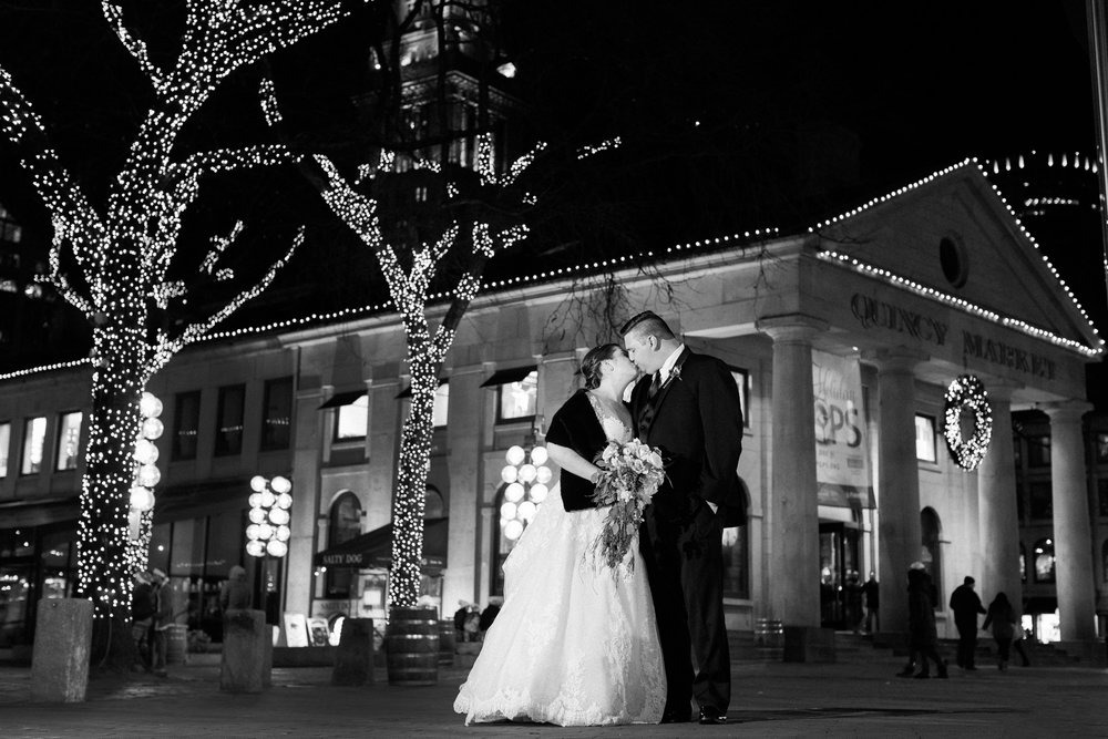 winter_wedding_boston_Deborah_Zoe_Photography_00071.JPG