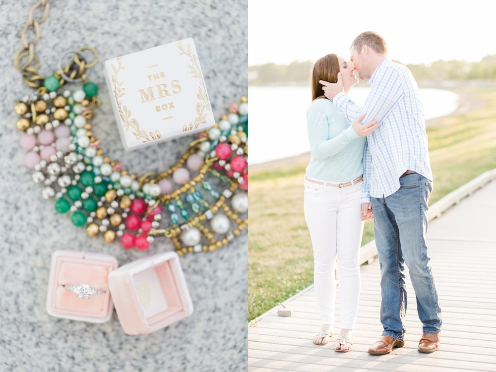 north_shore_engagement_photography_Deborah_Zoe_00006.JPG