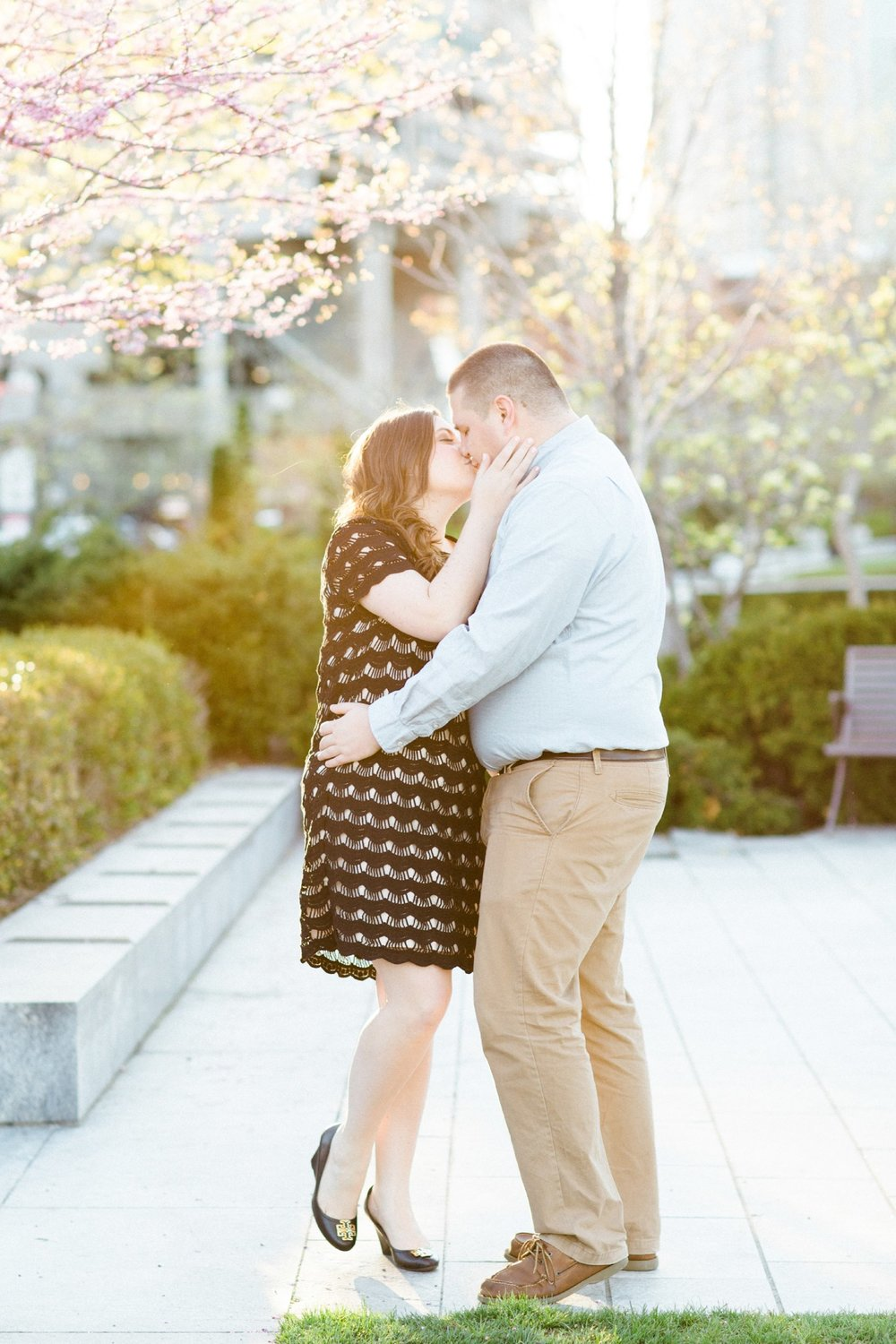 north_shore_engagement_photography_Deborah_Zoe_00011.JPG