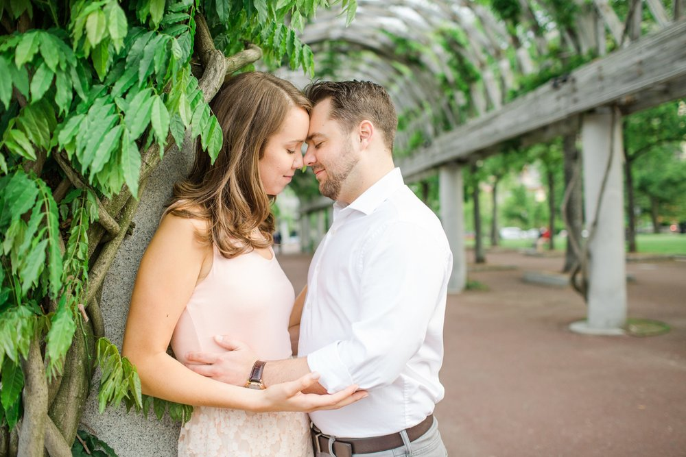 north_shore_engagement_photography_Deborah_Zoe_00016.JPG