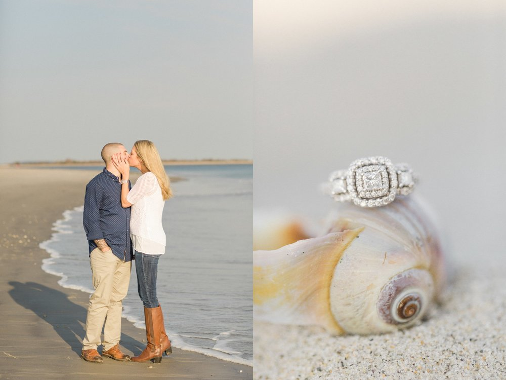 north_shore_engagement_photography_Deborah_Zoe_00022.JPG
