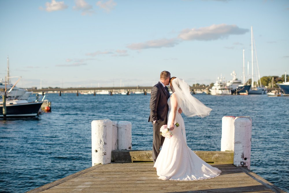 north_shore_wedding_photography_deborah_zoe_00070.JPG