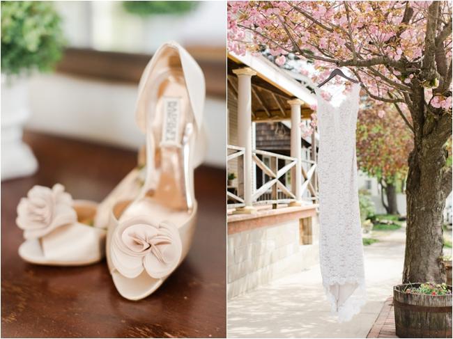 estate_moraine_farm_wedding_deborah_zoe_photography_0003.JPG