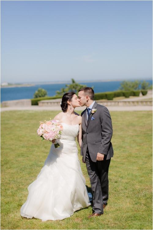 deborah+zoe+photography+regatta+place+wedding+ochre+court+newport+wedding+0052.JPG