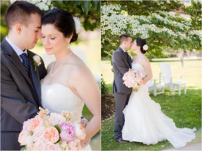 deborah+zoe+photography+regatta+place+wedding+ochre+court+newport+wedding+0041.JPG