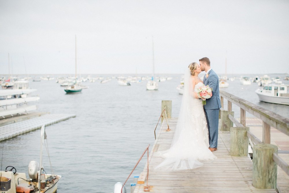 duxbury_bay_maritime_school_wedding_deborah_zoe_0040.JPG