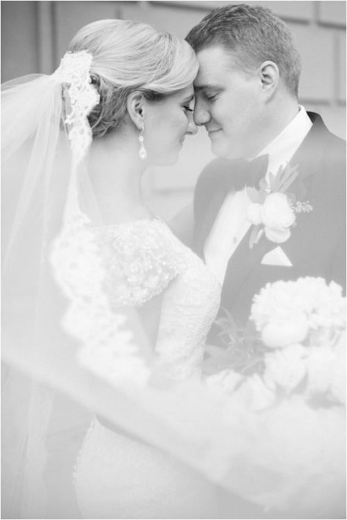 fairmont_copley_plaza_wedding_deborah_zoe_0045.JPG