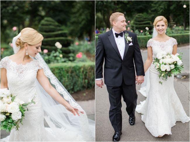 fairmont_copley_plaza_wedding_deborah_zoe_0038.JPG