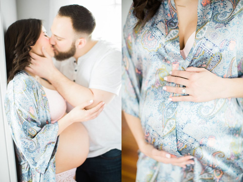 Boston_at00005_home_maternity_session_film_.JPG