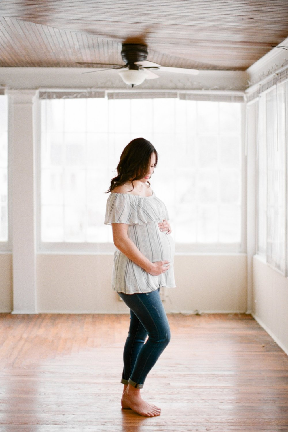 Boston_at00008_home_maternity_session_film_.JPG