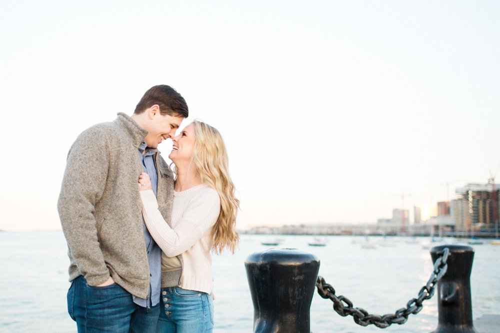 boston_engagement_session_deborah_zoe_00014.JPG