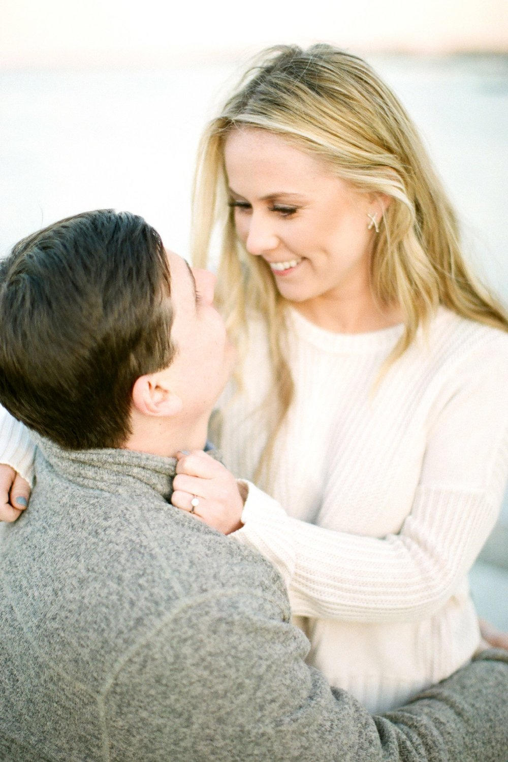 boston_engagement_session_deborah_zoe_00013.JPG