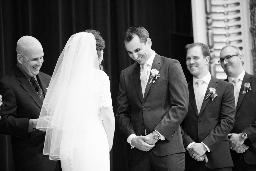 tuckerman_hall_wedding_photos_deborah_zoe_photography_00035.JPG