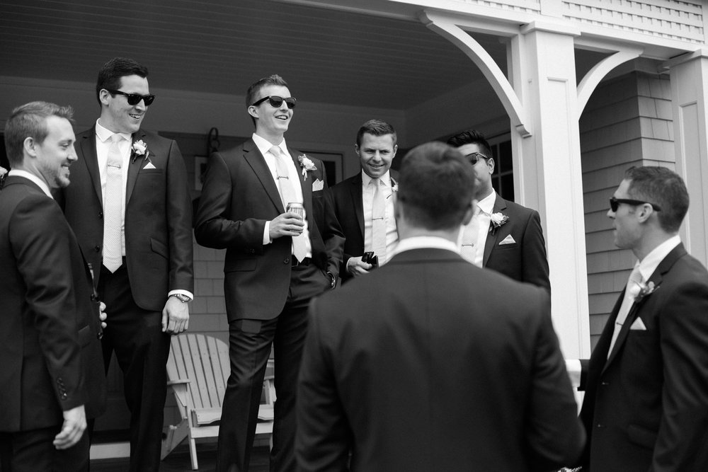 newport_beach_house_wedding_photos_deborah_zoe_00028.JPG