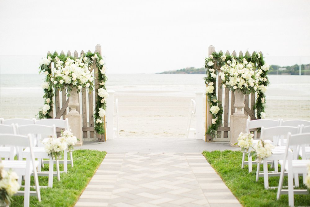 newport_beach_house_wedding_photos_deborah_zoe_00058.JPG