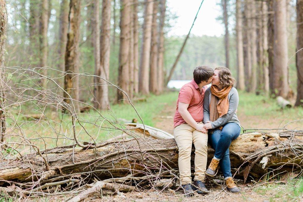 woods_north_shore_ma_engagement_photos_deborah_zoe_00004.JPG