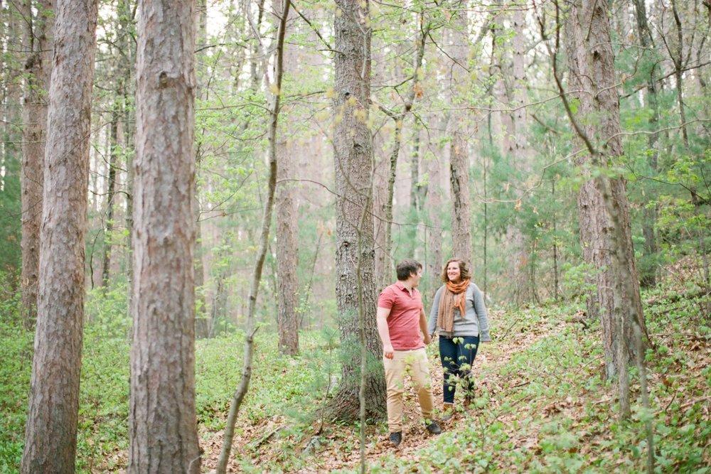 woods_north_shore_ma_engagement_photos_deborah_zoe_00011.JPG