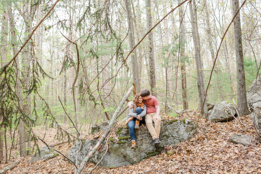 woods_north_shore_ma_engagement_photos_deborah_zoe_00014.JPG