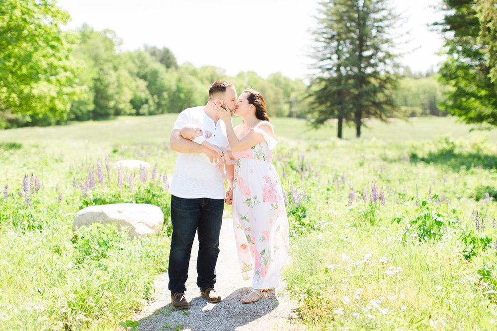 at_home_maternity_session_Deborah_Zoe_00013.JPG