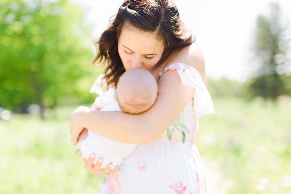at_home_maternity_session_Deborah_Zoe_00016.JPG