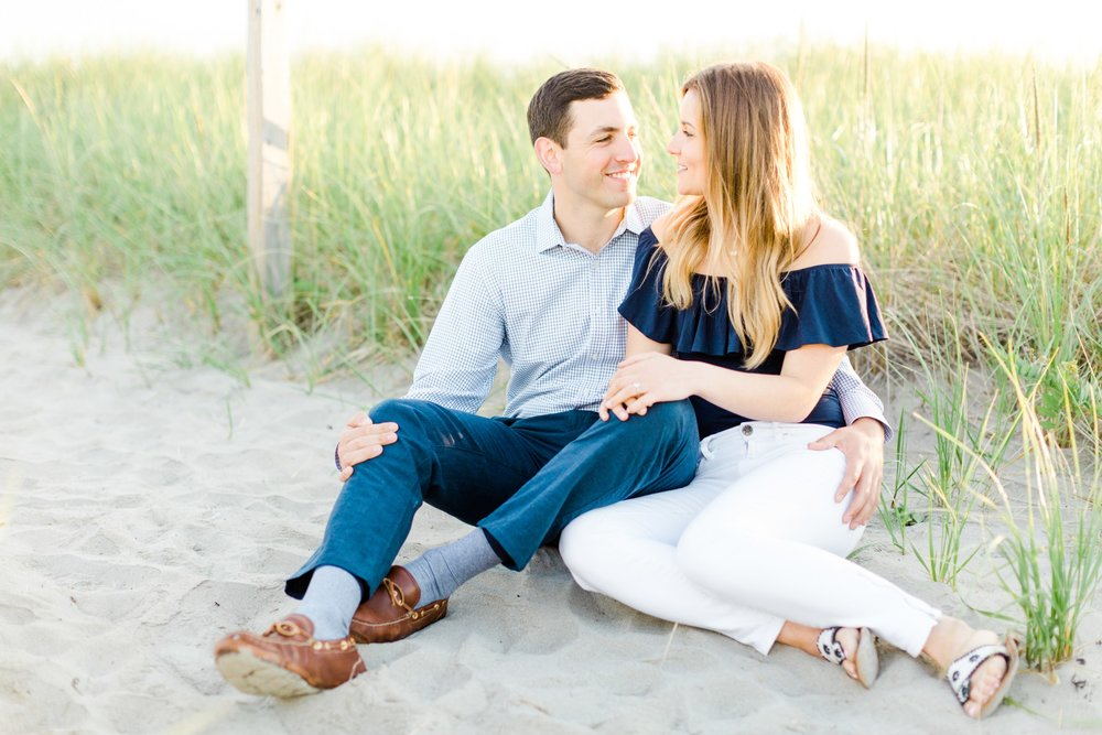 good_harbor_beach_engagement_photos_00010.JPG