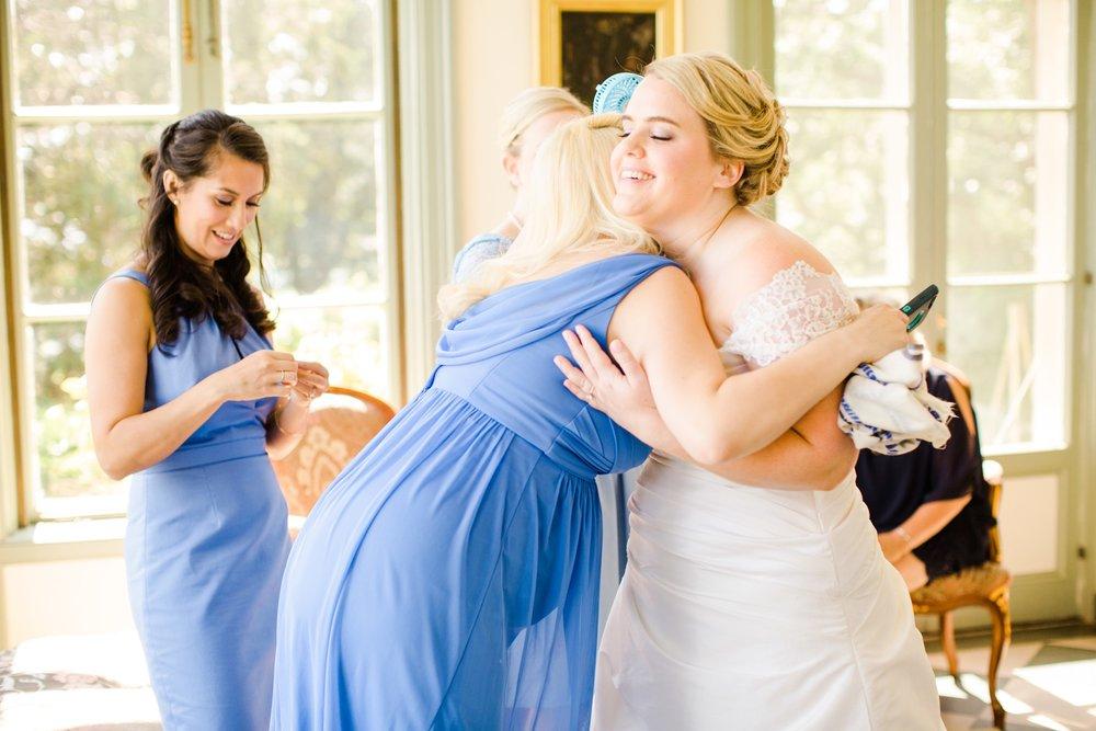 misselwood_endicott_college_wedding_photos_00013.JPG