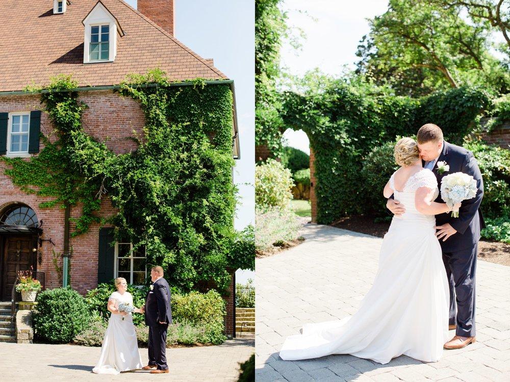 misselwood_endicott_college_wedding_photos_00022.JPG