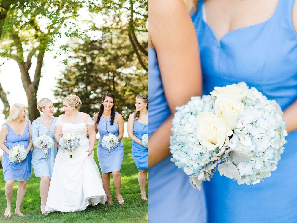 misselwood_endicott_college_wedding_photos_00030.JPG