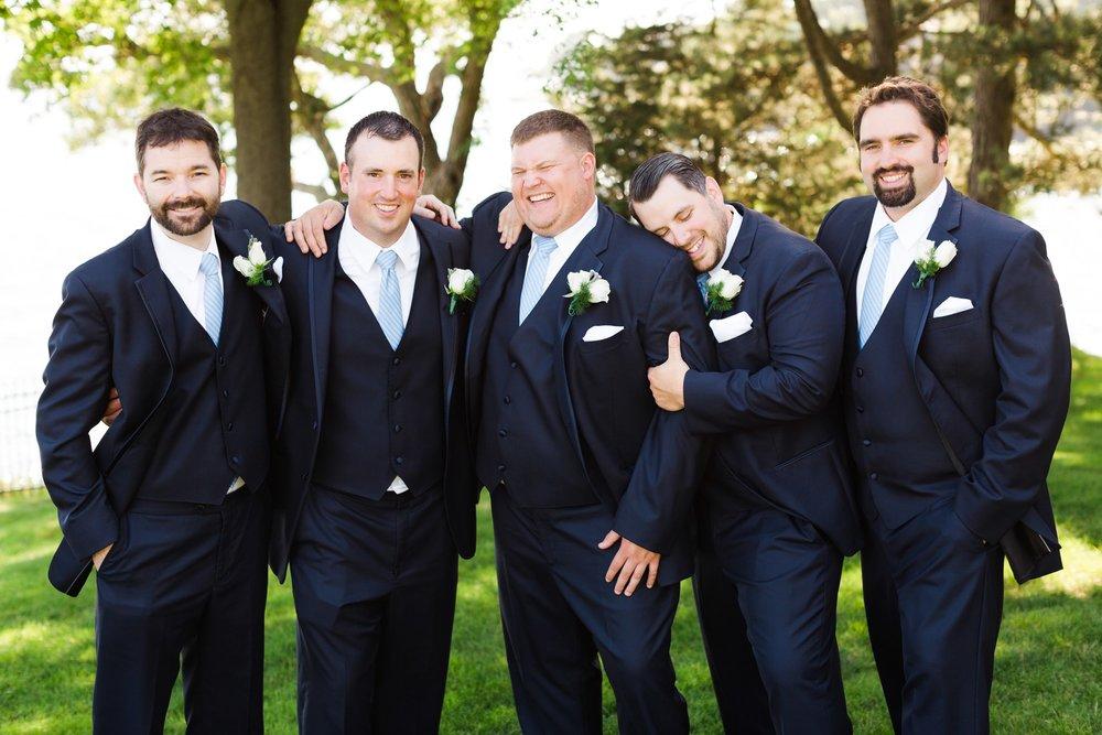 misselwood_endicott_college_wedding_photos_00034.JPG